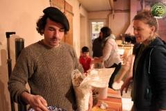 animateur-boite-champignon-soiree-alternative