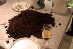 mare-cafe-boite-champignon-soiree-alternative