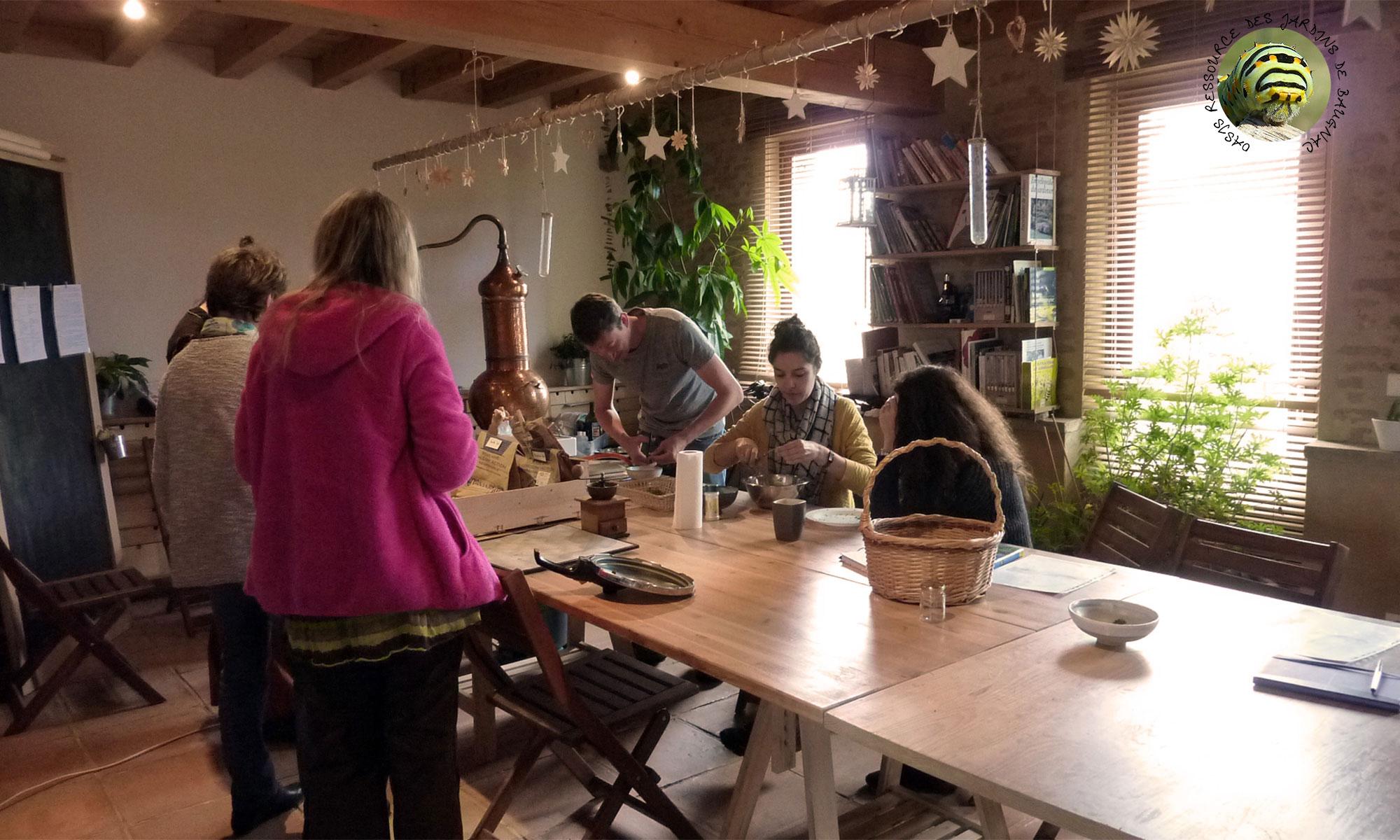 participants-ateliers-en-herbe