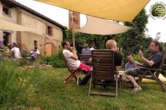 espace-reunion-ete-jardins-de-baugnac
