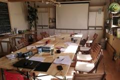 espace-travail-co-working-jardins-baugnac