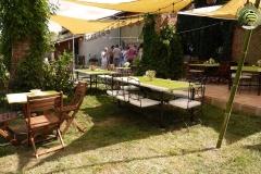 reception-jardins-de-baugnac