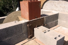 montage-conduit-four-jardins-baugnac