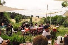espace-groupe-jardins-de-baugnac
