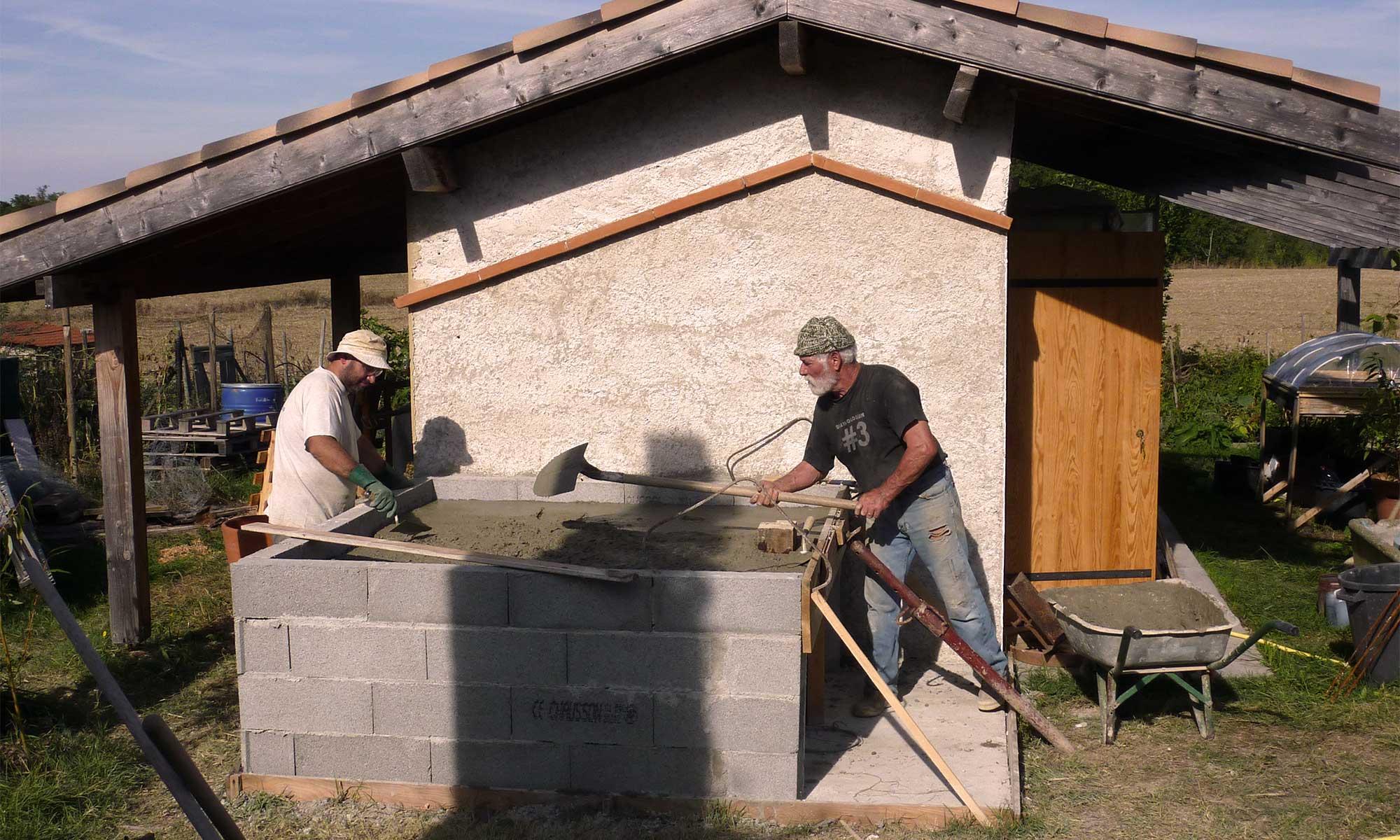 chantier-fournil-jardins-baugnac