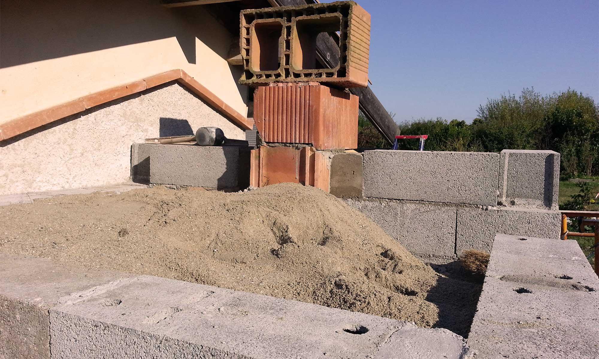remplissage-sable-fournil-jardins-baugnac