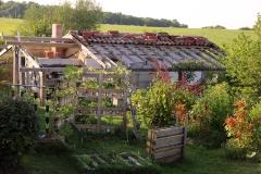 cabanon-oasis-jardins-baugnac