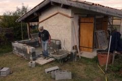 semelle-four-bois-jardins-baugnac