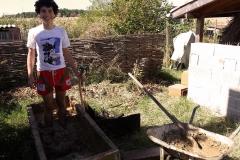 terre-paille-fournil-jardins-baugnac